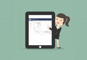 Gratis boekhoudprogramma e-boekhouden